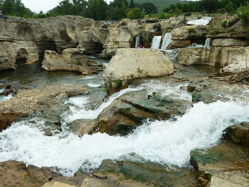 cascade-of-174784_1280